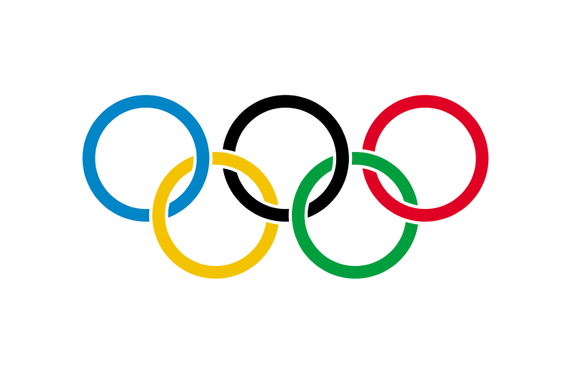 800px-Olympic_flag_svg