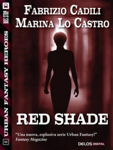 9788867755516-red-shade