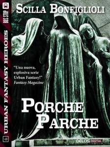 9788867754991-porche-parche