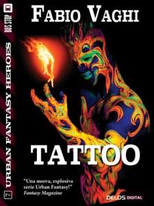 9788867755134-tattoo